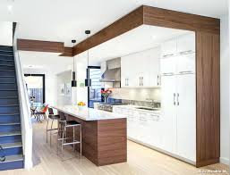 meuble cuisine ikea meuble de cuisine suspendu meuble cuisine suspendu meuble suspendu