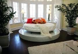 home design games for mac dark flooring light walls light or dark floor for a home home design