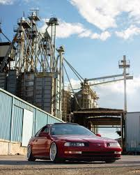 stancenation honda prelude images tagged with floridapreludes on instagram