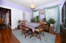 albany real estate 1121 state st albany ny 12203