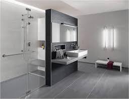 badezimmer in grau badezimmer fliesen ideen grau home design