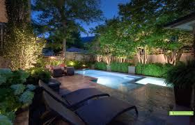 pie shaped backyard landscaping ideas u2013 home apartment designs