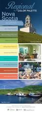 what color do you feel your color personality find home colors