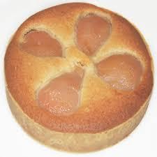 cuisine de bernard tarte au citron la cuisine de bernard tarte bourdaloue avec cuisine de bernard