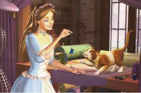 image barbie princess pauper official stills 6