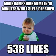 Sleep Deprived Meme - sleep deprived meme 28 images the dankest memes ever seen 35