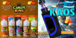 best vape deals black friday cheap vape juice deals on e liquids u0026 juices 60 150 ml