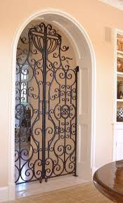 Interior Gates Home Interior Gates Home Design Ideas And Pictures