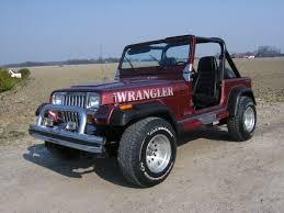 pros and cons jeep wrangler 1992 jeep wrangler user reviews cargurus