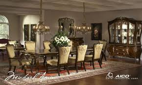 Michael Amini Wiki Amazing Rooms