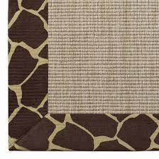 Diamond Pattern Sisal Rug Sisal Seagrass U0026 Jute Natural Fiber Rugs Shades Of Light