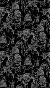 Antoinette Poisson Papier Peint 29 Best Papier Peint Wall Covering Wallpaper Images On