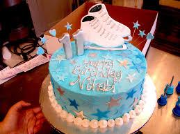 ice skating birthday cake party pinterest birthday cakes