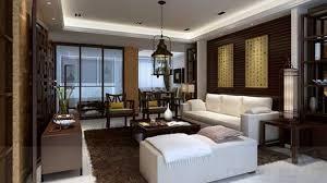 asian home interior design asian style interior design ideas decor around the world
