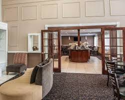 Comfort Inn Indianapolis In Comfort Inn South Indianapolis In Booking Com