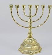 candeliere ebraico candelabro ebraico confronta prezzi e offerte e risparmia fino al
