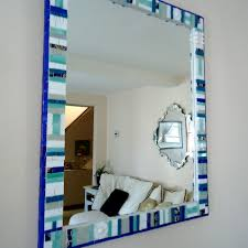 Buy Home Decor Online Cheap Decorate Entryway Mirror Style Best Home Furniture Ideas
