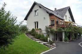 chambre d hote route des vins alsace chambres d hôtes les chalinettes à fegersheim sur la route des vins