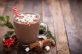 10 festive drinks to get you through the weeks of the