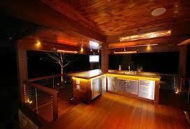 home lighting design philadelphia innovative bar lighting ideas diffuser specialist