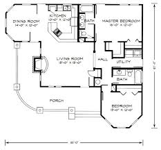 2 bedroom cottage plans two bedroom house design format simple home plans 2 bedrooms with