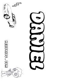 my name coloring pages name coloring pages farainsabina info
