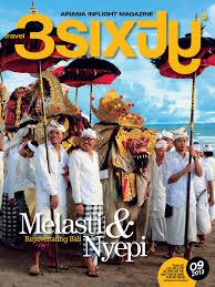 airasia indonesia telp airasia magazine september 2013 identity theft credit card