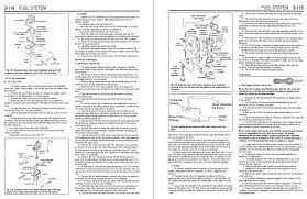 1996 2007 suzuki 2 5 to 300hp 4 stroke outboard service manual