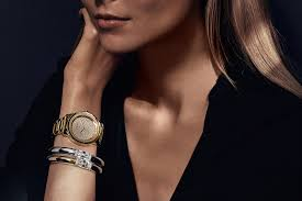 michael kors thanksgiving sale the michael kors accessory collection makes holiday shopping a
