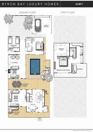 floor design plans luxury floor plans apartments design single story