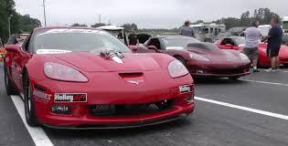 z06 corvette hp 8 second corvette c6 z06 has 1 400 hp and isn t about it