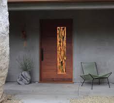 images of wood main door designs sc