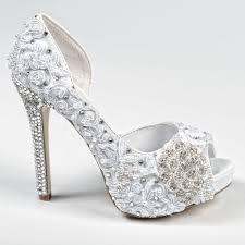 princess wedding shoes image detail for princess bridal shoes custom designed shoes