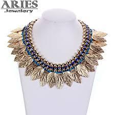 fashion collar necklace wholesale images 147 best collar necklace images collar necklace jpg