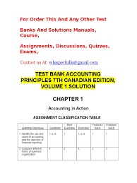 test bank accounting principles 7th canadian edition volume 1