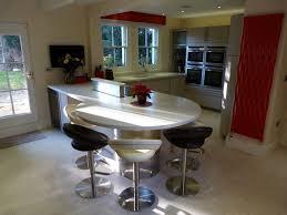 white kitchen island with breakfast bar kitchen design small kitchen island breakfast bar kitchen