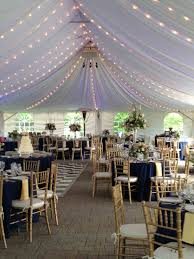wedding venues in roanoke va venues sundara wedding venue for dazzling wedding venues ideas