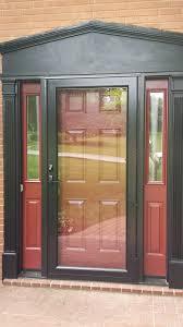 Anderson Replacement Screen Door by Andersen Screen Door Repair Btca Info Examples Doors Designs