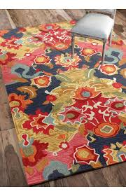 Discount Area Rugs New Discount Rugs Throughout Overstock Wholesale Area Rug Depot