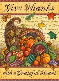 1612 best thanksgiving images on vintage thanksgiving