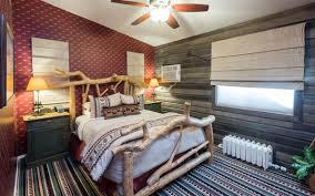 Bed And Breakfast Flagstaff Az Guest Rooms Lodging In Flagstaff Az The Inn At 410 B U0026b