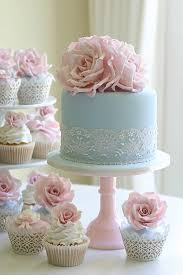 40 so pretty lace wedding cake ideas romantic cake and wedding