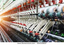 textile banco de imagens imagens e vetores livres de direitos