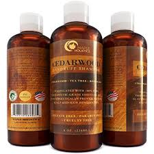 essential oils for hair growth and thickness anti dandruff thickening shoo with cedarwood essential oil