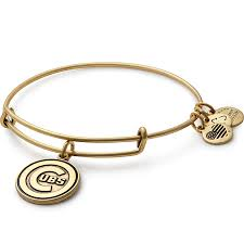 baseball jewelry 10 great baseball jewelry gifts for the holidays real baseball