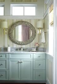 nautical mirror bathroom nautical bathroom mirror shared nautical boys bathroom with gray
