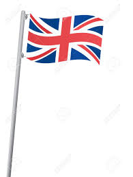 Englang Flag England Clipart England Flag Clipart Pencil And In Color England