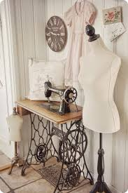 286 best sewing machines images on pinterest sew antique sewing