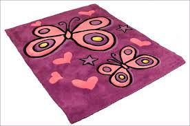 Cheap Childrens Rugs Furniture 11 Awesome Gallery Of Ikea Kids Rugs Target Childrens