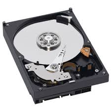 disque dur pc bureau disque dur interne digital pour pc de bureau achat vente